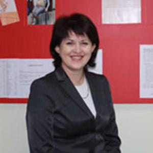 Кроха - информационный центр детского здоровья